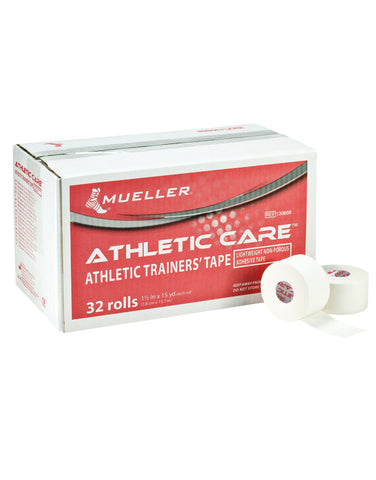 "Mueller 1.5"" Athletic Tape"