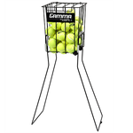 Gamma Hi Rise Ball Hopper