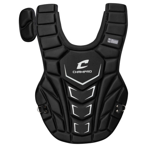 Champro Optimus MVP Plus Chest Protector