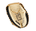All Star Adult Catcher's Mitt