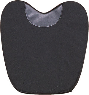 Martin Umpire Outside Chest Protector