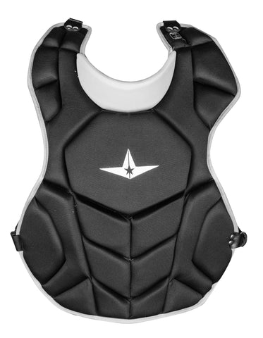 All Star League Series Chest Protector (All Sizes)