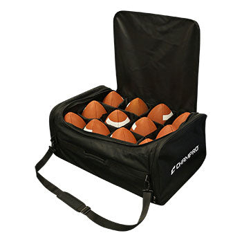 Champro Football Carry Bag