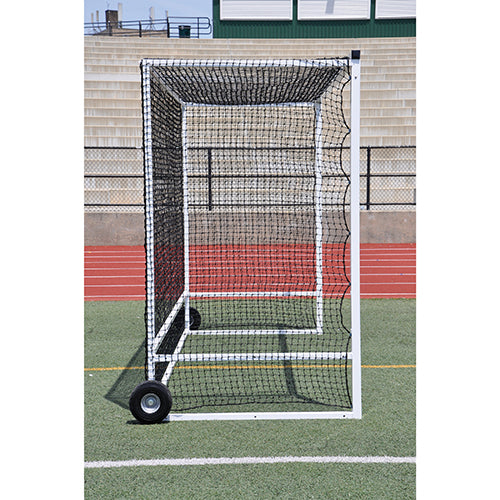 Jaypro Field Hockey Goal