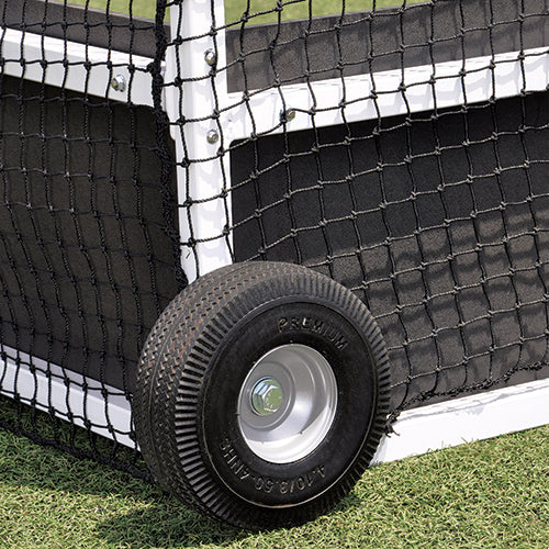 Jaypro Field Hockey Goal Package