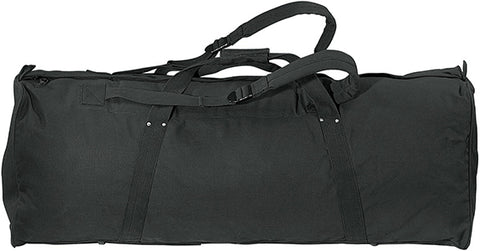 Martin Jumbo Sized Equipment Bag