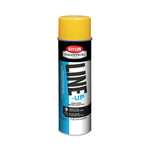 Krylon Field Marking Paint (Turf)