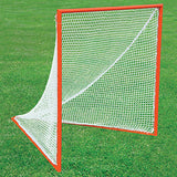 Jaypro Official Lacrosse Goal Package