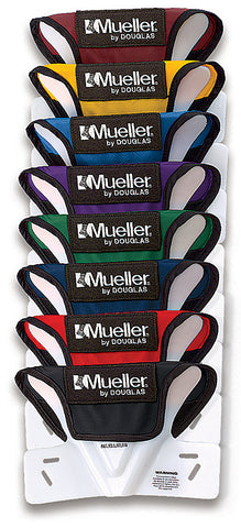 Mueller Neck Collar Pad