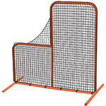 Champro Brute Pitcher's Safety Screen