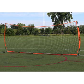 Champro MVP Portable Barrier