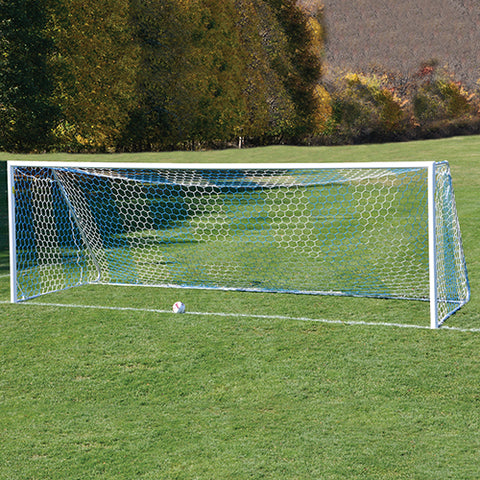 Jaypro Classic Soccer Goal Package