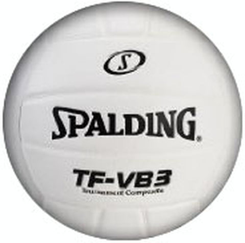 Spalding TF-VB3 Practice Volleyball