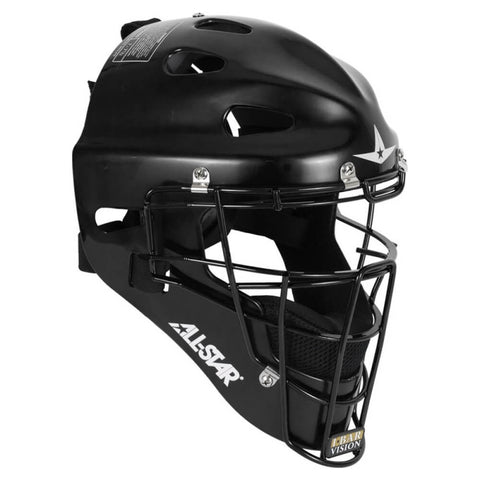 All Star Player's Series Catcher's Helmet