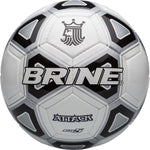 Brine Attack Soccer Ball