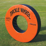 "Fisher 42"" Tackle Wheel"