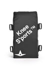 All Star Knee Savers
