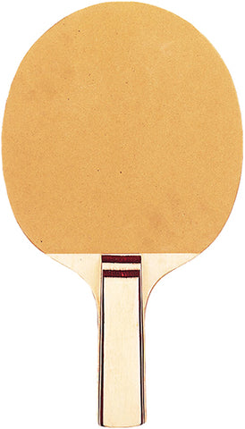 Martin Table Tennis Paddle