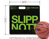 Slip Knott Sticky Mat Set (Small)