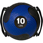 Champion Sports Rhino Ultra Grip Medicine Balls