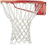 Martin Anti-Whip Basketball Net