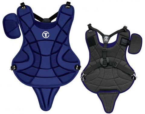 Tag Baseball Chest Protector