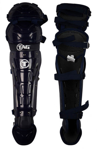 Tag Adult Leg Guards