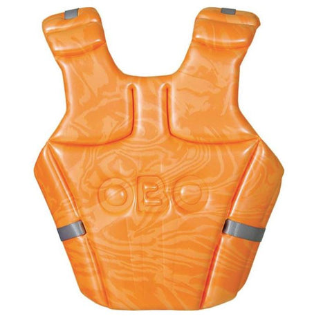 Cranbarry OBO OGO Chest Protector
