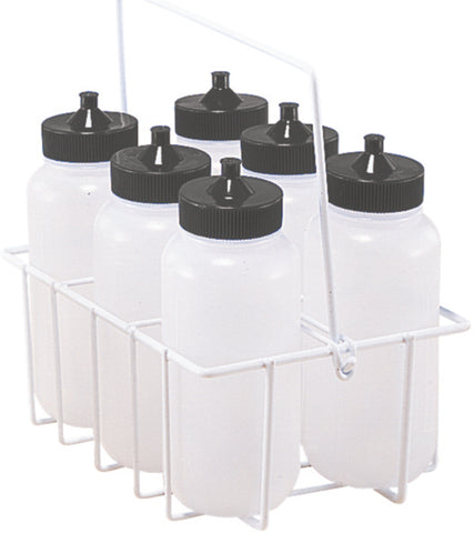 Martin Water Bottles (Quart)