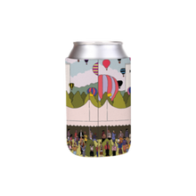 Load image into Gallery viewer, Expo Stubby Holder