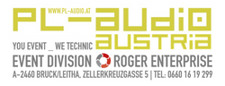 PL-AUDIO Austria