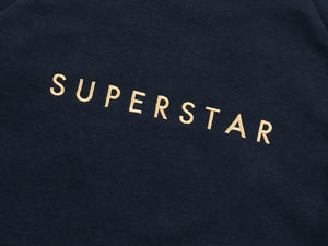 ADULT SUPERSTAR