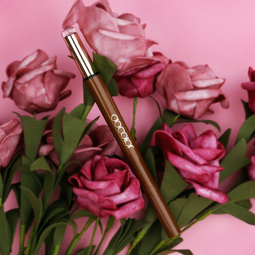 Define and Shade Duo Eye Brow Pencil