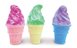 Sweet Shoppe Ice Cream Chalk