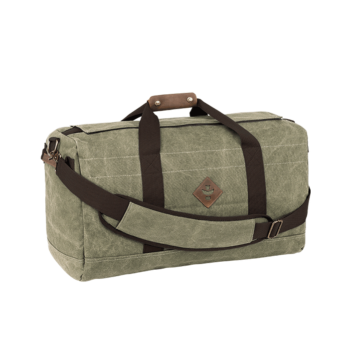 Revelry - The Around - Towner - Medium Duffle - 72 Liter
