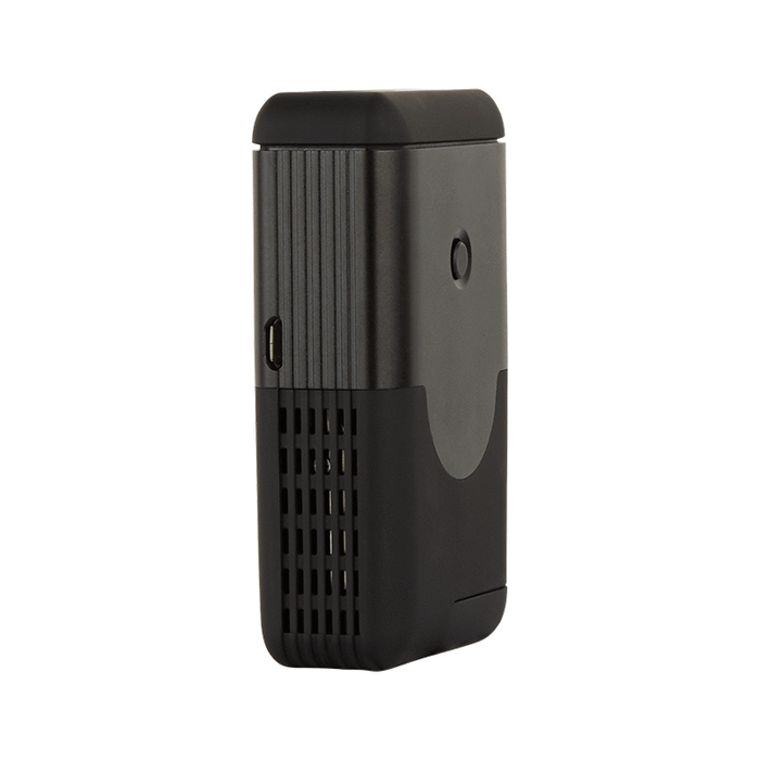 Arizer ArGo Black