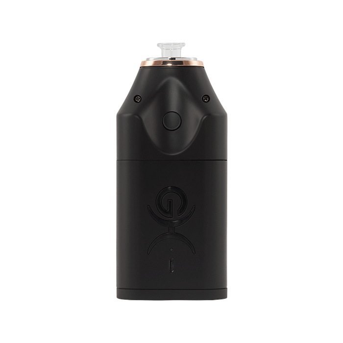 Ghost MV1 Herbal Vaporizer