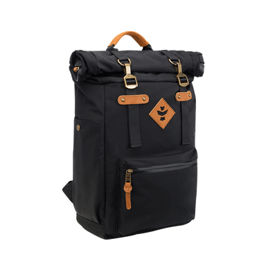 Revelry - The Drifter - Rolltop Backpack - 23 Liter