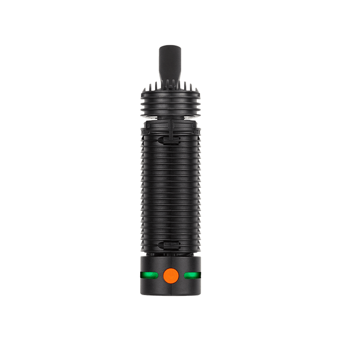 Storz & Bickel Crafty+ Vaporizer