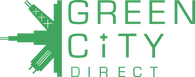 Green City Direct