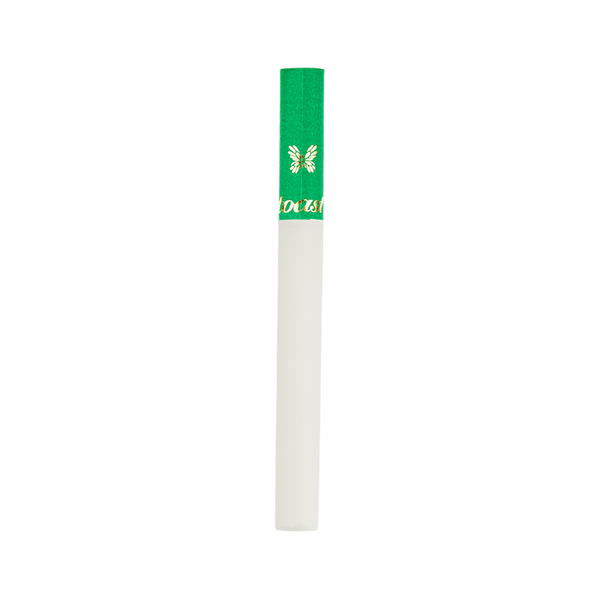 Toast | Full-Spectrum | Emerald CBD Pre-Rolls
