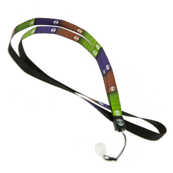 O.penVAPE | Battery Lanyard