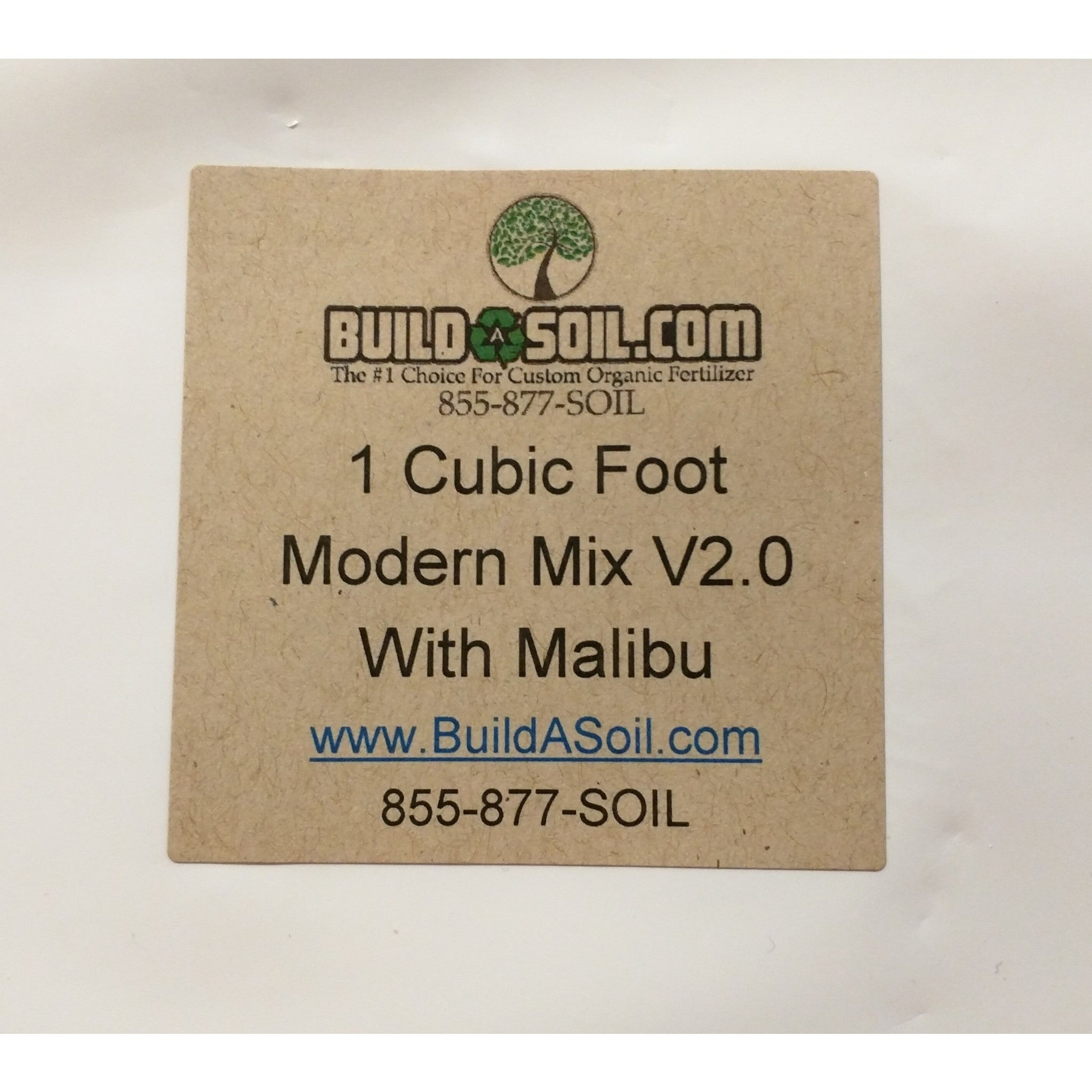 Newest Products Page 6 - BuildASoil