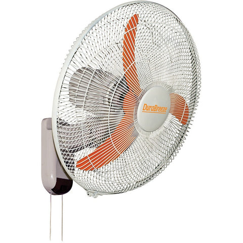 DuraBreeze Wall Fan
