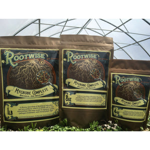Rootwise Mycrobe Complete for sale