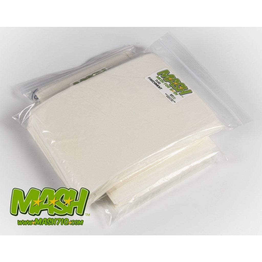 2603f98e9cc8 Mash Bag – Property & Casualty Law Group