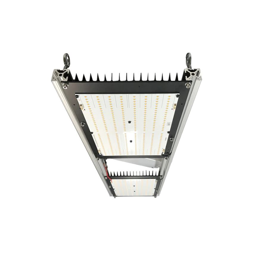 Timber Grow Lights - Model 24SAML - 240W