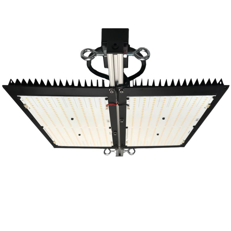 Timber Grow Lights - Model 24SAMS - 240W