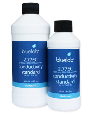 Conductivity Standard Solution (2.77 EC)