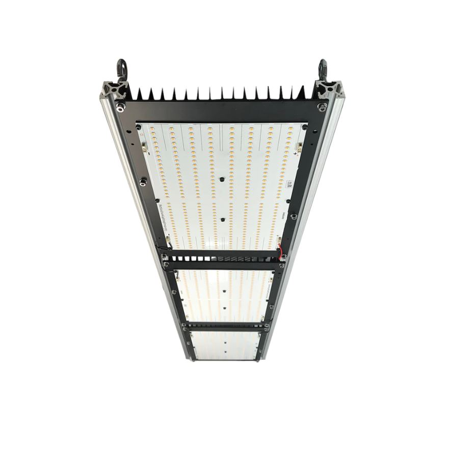 Timber Grow Lights - Model 3SAML - 300W